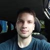 Алексей, 23, г.Барнаул