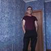 Дмитрий, 47, г.Южно-Сахалинск