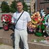 юрий сергеевич бочаро, 30, г.Железногорск