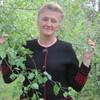 валентина, 68, г.Рыбница