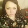 Виктория, 24, г.Силламяэ