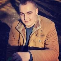 Ваня, 25 лет, Дева, Черновцы