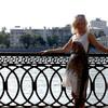 Светлана, 43, г.Екатеринбург