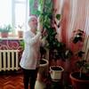 Ирина, 42, г.Донецк