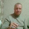 dmitriy, 51, Blagoveshchensk