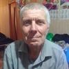 Борис Александрович Б, 68, г.Первомайск