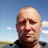 Михаил, 51, г.Киев