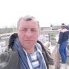 Дмитрий Кравцов, 38, г.Ростов-на-Дону