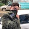 Серёжа, 21, г.Комсомольск-на-Амуре