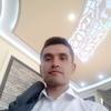 Nafasjon, 29, Qarshi