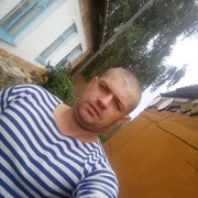Slava Sidelev 35 Назарово