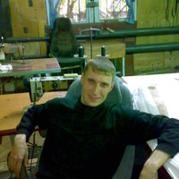 денис, 40 лет, Водолей, Астрахань