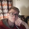 Дмитрий, 22, г.Тихвин