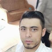 Aziz Hasanov 32 Коканд