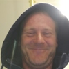 Дмитрий, 42, г.Магнитогорск