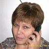 людмила, 57, г.Биробиджан