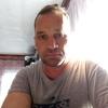 Гена, 45, г.Верещагино