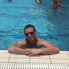 Жека, 28, г.Тель-Авив