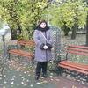 Марина Михайловна, 48, г.Барановичи