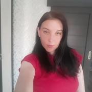 Настюша 35 Липецк
