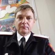 Андрей 41 Кореновск
