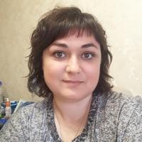 Екатерина, 34 года, Весы, Самара