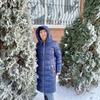 Марина, 46, г.Ульяновск