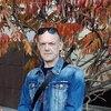 Алексей, 46, г.Екатеринбург