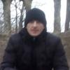 миша, 36, г.Ейск