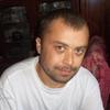 Sergey, 41, Myrhorod