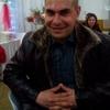 Ivan, 29, Bolhrad