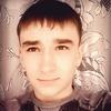 Кирилл, 17, г.Шахтерск