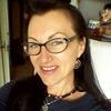Таня, 52, г.Павлоград