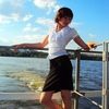 Ольга, 34, г.Качканар