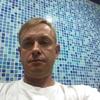 Виктор, 35, г.Минск