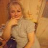 LJUBOVJ, 51, г.Елгава