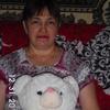 галина, 54, г.Лысьва