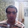 Sanya, 33, г.Херсон