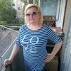 Ольга, 39, г.Волжский
