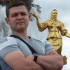 Андрей, 30, г.Ломоносов