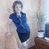 Вероника, 49, г.Борисов