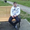 Олег, 48, г.Винница