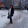 Алия, 34, г.Уфа
