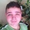 Сергей, 23, г.Северодонецк