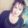 Лариса, 41, г.Новая Каховка