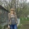 ирина, 26, г.Талгар