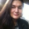 Лейла, 27, г.Пермь