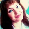 KristiAna, 24, г.Батайск