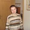 Алексей, 38, г.Никольск (Пензенская обл.)