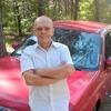 Александр, 61, г.Запорожье